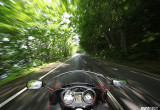 BMW Motorrad K1300GT