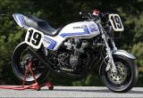 絶版フラッグシップの誘惑 ~ホンダ CB750F/CB900F 1979-1984~