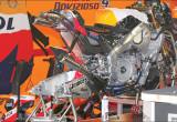 【Page2】2010年シーズンを占う昨シーズンマシン総括 2