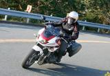 【Page3】HONDA CB1300 SUPER TOURING