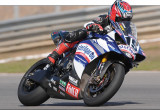 【Page2】YAMAHA YZF-R1 #19 BEN SPIES