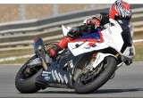 【Page6】BMW S1000RR #11 TROY CORSER