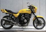 カワサキ ZRX400-2