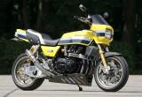 カワサキ Z1000R1 1982