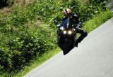 カワサキ ZZR1400 ABS – ZZRの符号を冠する最速マシン