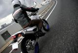 ヤマハ XT250X – 都会でスポーツするストリートバイクの新しい形