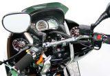 ヨシムラジャパンが人気のPCX用Tri-Ovalサイクロンを2011年2月下旬に発売!予約受付中。