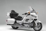 ホンダ ゴールドウィング GL1800