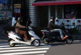 第3回 静かなバイクは、スマートなのだ「TERRA MOTORS SEED」