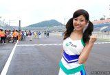 小さなバイクの大きなお祭り!「2011 DE耐!」レポート