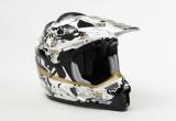 通気性と肌触りのよさが快適な装着感を実現したKlimのヘルメット