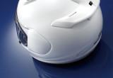 機能重視のスタンダードモデル ピンロックシートが装着可能に