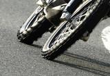 オフロードバイクでの公道走行で注意することは?