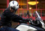 GIVIヘルメット X.07