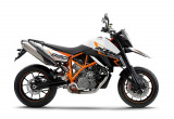 KTM 990SM R