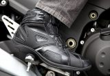 RS Taichi DELTA Boa RIDING SHOES