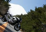 ホンダ NC700X – 今の時代に求められるバイクとは…
