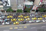 『第7回 モーターサイクル台湾』&『第2回 EV台湾』取材レポート #2