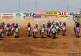 2012 全日本モトクロス選手権 第4戦 SUGO大会