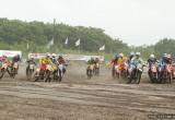 2012 全日本モトクロス選手権 第5戦 北海道大会