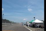 【2012 マン島TTレース】 第3回 4年目を迎えた電動バイクレース、100マイル越えなるか?!