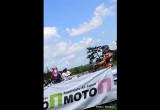 2012 MOTO1オールスターズ 第5戦 タカタサーキット