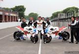 【2012 マン島TTレース】 第11回 『チーム無限・神電』 TT Zero インサイドレポート