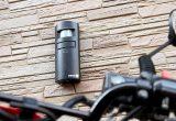 XENA XA201 赤外線センサー