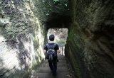後編:フェリーでワープ!房総半島で絶景+αを楽しむ旅(千葉県)
