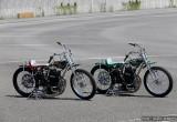 """バイクレーサーによる """"オートレーサー"""" インプレッション?"""