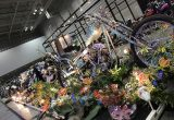 21st Annual YOKOHAMA HOT ROD CUSTOM SHOW 2012