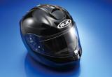 大きくて重いというネガを払拭 システムヘルメットの新基準だ