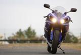 ヤマハ YZF-R1 – レースの世界でも活躍するヤマハ最速マシン