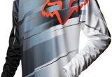 FOXからK・ロクスン着用の360チャージ ジャージ&パンツが登場