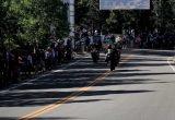 Pikes Peak International Hill Climb 2011 — The Ducati Story