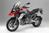 BMW Motorrad R 1200 GS(2013)