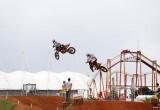 2013FIMモトクロス世界選手権シリーズ #7ブラジル #8フランス