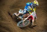 2013 AMA モトクロス ラウンド6 サウスウィック MA レースレポート