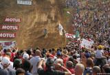 2013FIMモトクロス世界選手権シリーズ #9イタリア #10スウェーデン