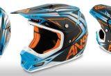 ANSWERから2014年モデルのヘルメット『EVOLVE』が登場