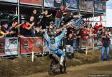 2013FIMモトクロス世界選手権シリーズ #17オランダ