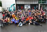 スターミーティング in 北海道(夕張マウントレースイ) 2013
