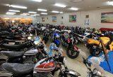 埼玉の老舗販売店バイクハウスゼロが生みだす「欲しくなるカスタム」