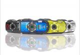 リコー WG-4/WG-4 GPS