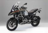BMW Motorrad R1200GSアドベンチャー