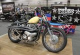 JOINTS CUSTOM BIKE SHOW 2014(2014/04/20)