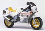 スズキ GAG(1986)