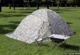 KEMEKO キャンプツーリング テントAセット