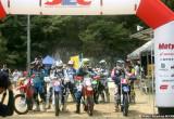 2014MFJ 全日本エンデューロ選手権第2戦 プラザ阪下大会