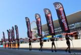 『2014 鈴鹿8時間耐久ロードレース』~イベントレポート編~